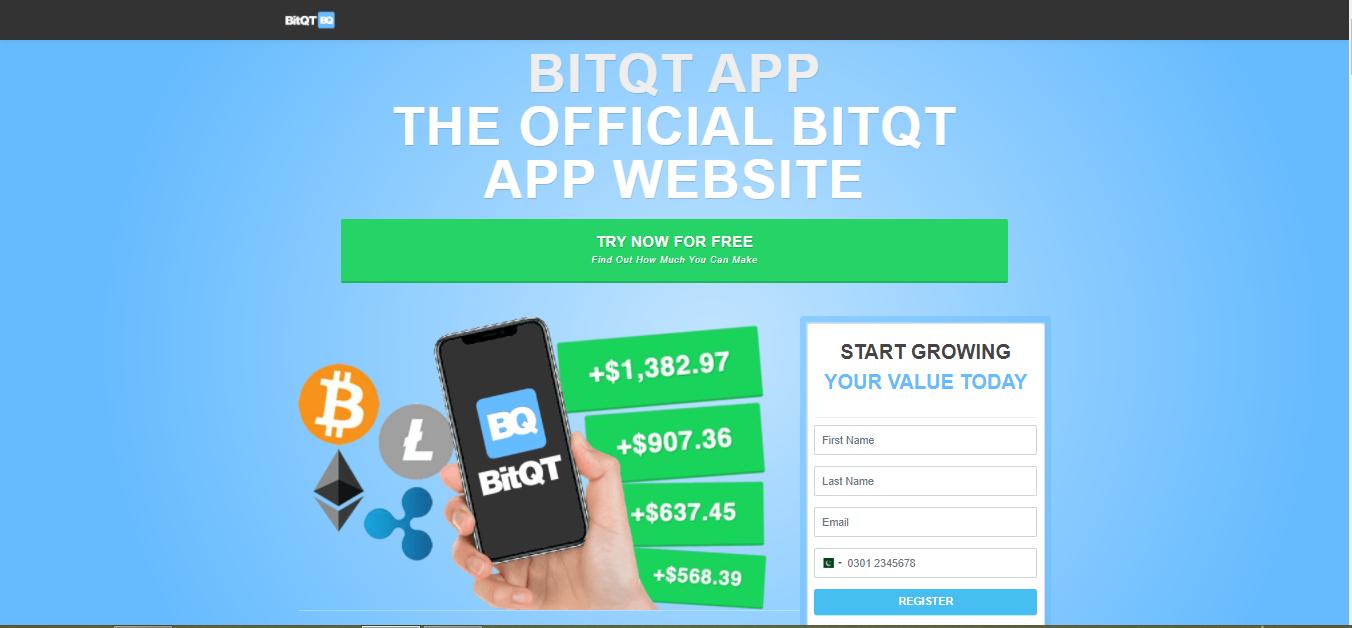 bitqt-app-review