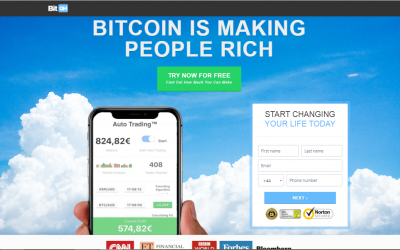 BitQH Review 2021 – BitQH App Review – Scam Or Legit?