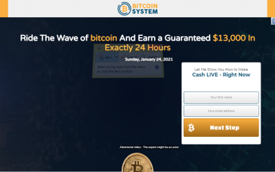 Bitcoin System Nederland 2021 – Remarkable System In Nederland